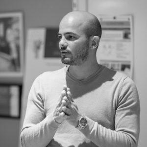Clément LEOCADIE-THAUVIN
