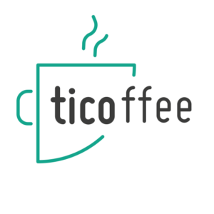 Picto_TICOFFEE intelligence collective