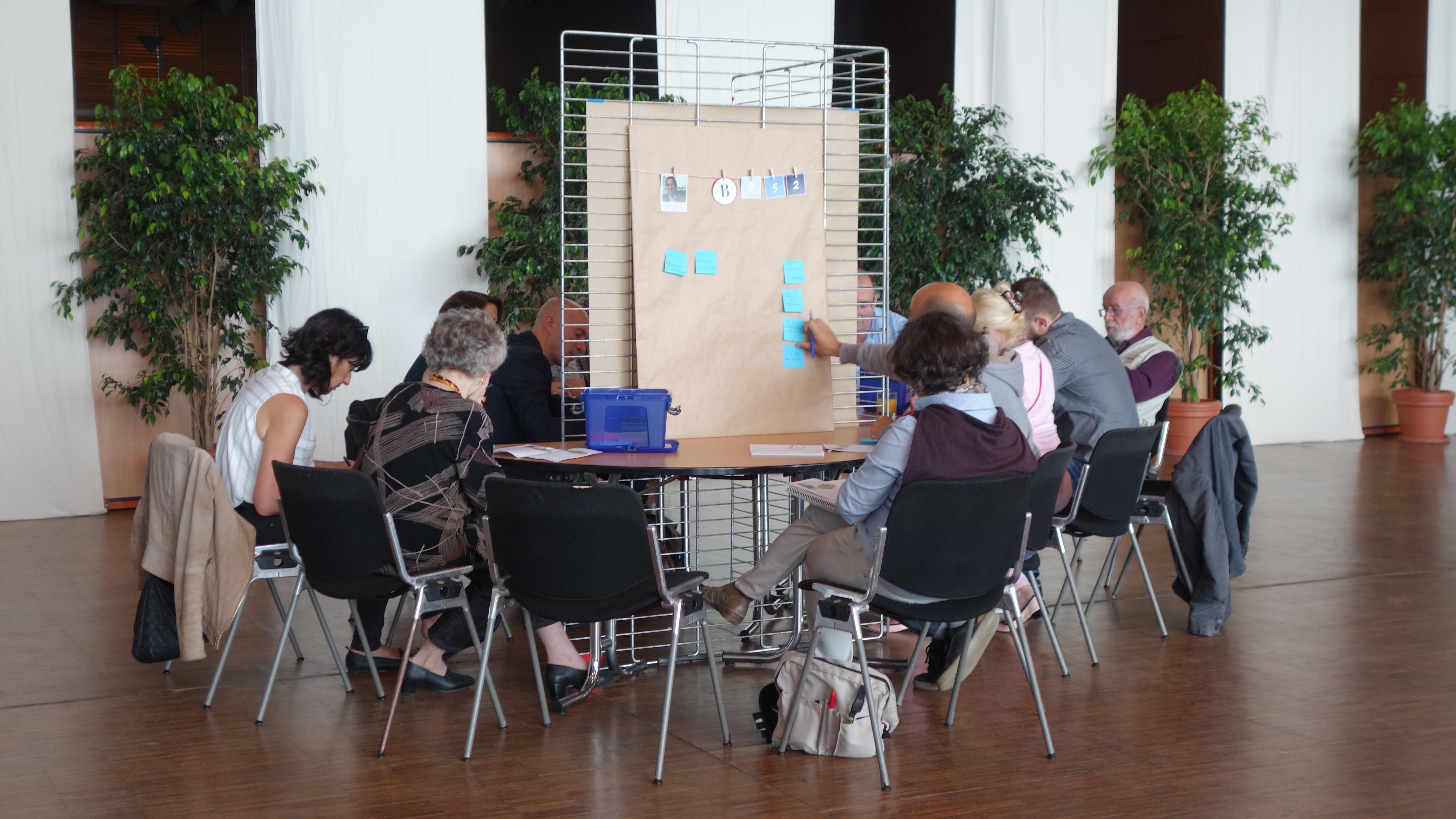 atelier innovation LSOA